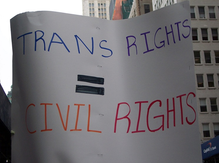 Trans-Rights-Civil-Rights
