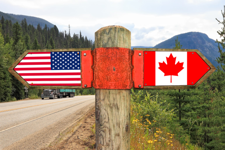 US-and-Canada