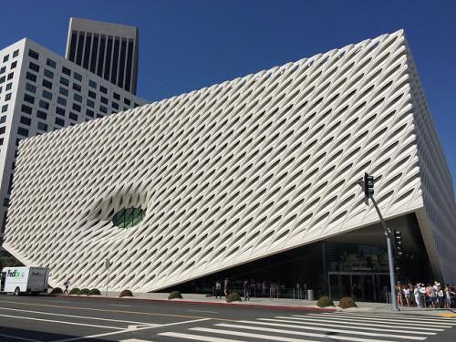 broad-museum