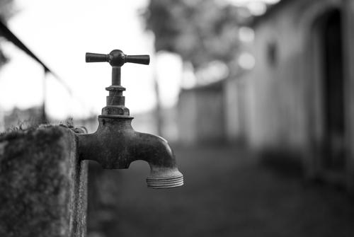 flint-tap