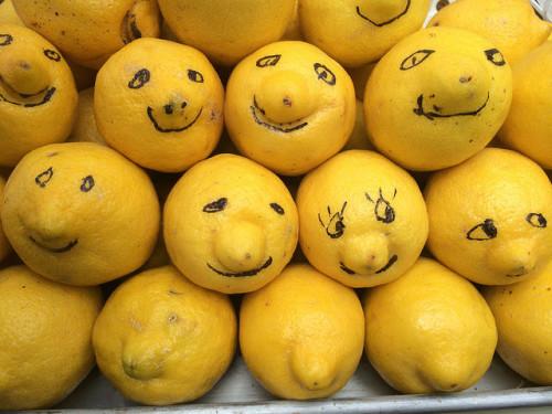 lemons-are-art-i-guess