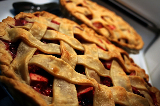 pie-for-feature