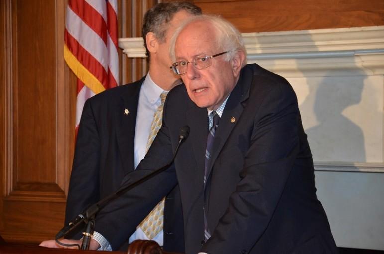 Bernie-Sanders-housing