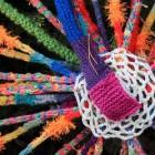 Bright-colors-yarn-375