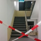 Do-not-Enter