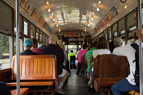 From_the_back_of_the_St_Charles_Streetcar