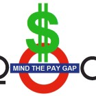 Mind-the-Pay-Gap