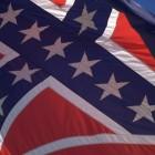 Mississippi-confederate-flag