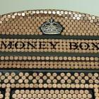 Money-Box-small