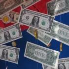 Money-mobile