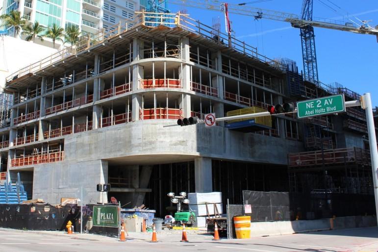 Museum-construction-expansion