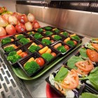 Nutritional-lunches