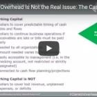 Overhead-Costs-Webinar