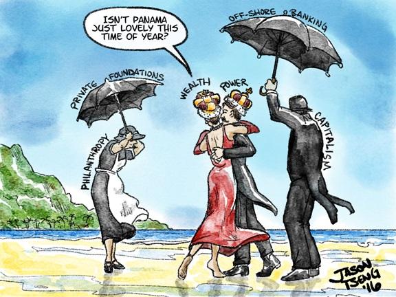 Panama-Papers-cartoon