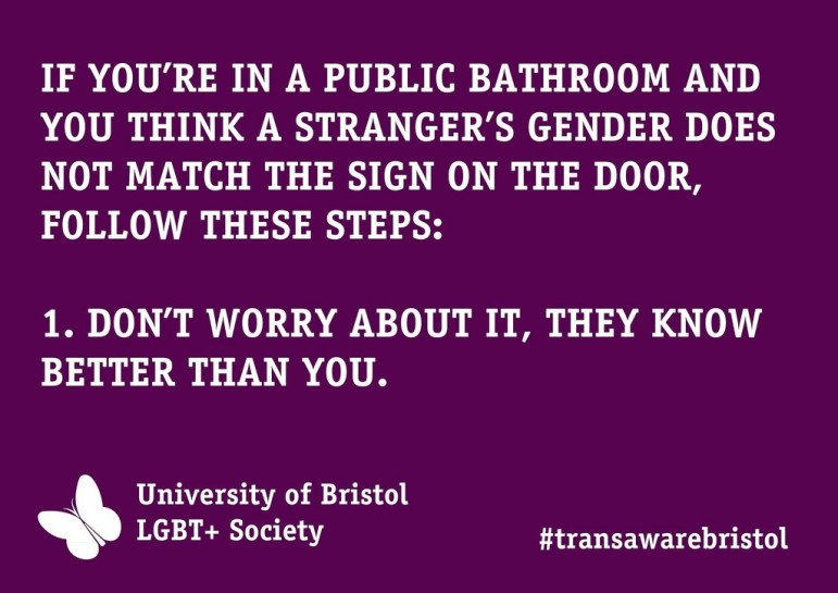 Public-Restrooms-for-Trans