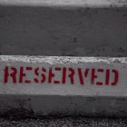 Reserved-375