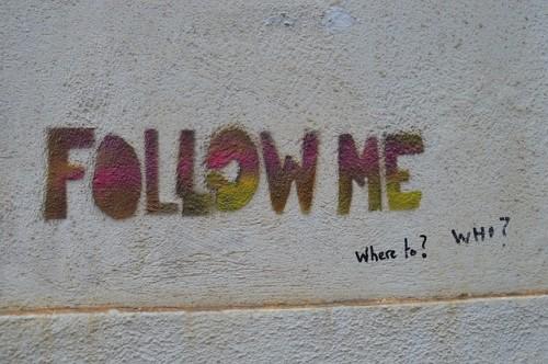 follow-me-where