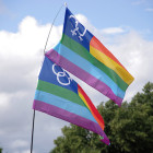 gay-marriage-flags