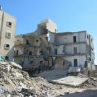 palestine-building