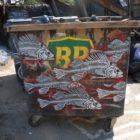 BP-Oil-dead-fish