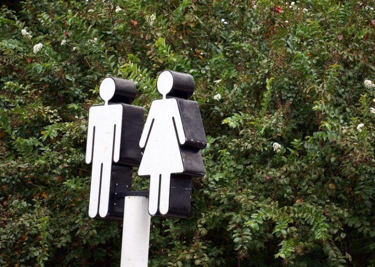 Boy-Girl-restrooms