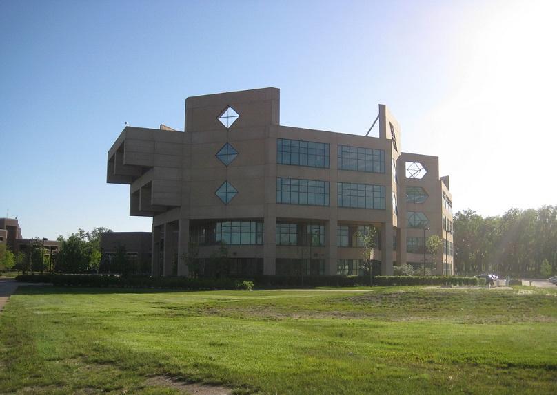 chicago state university: