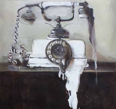 Dripping-phone-small