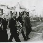 MLK-walks