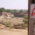 MSF-Darfur