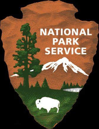 National-Park-Services