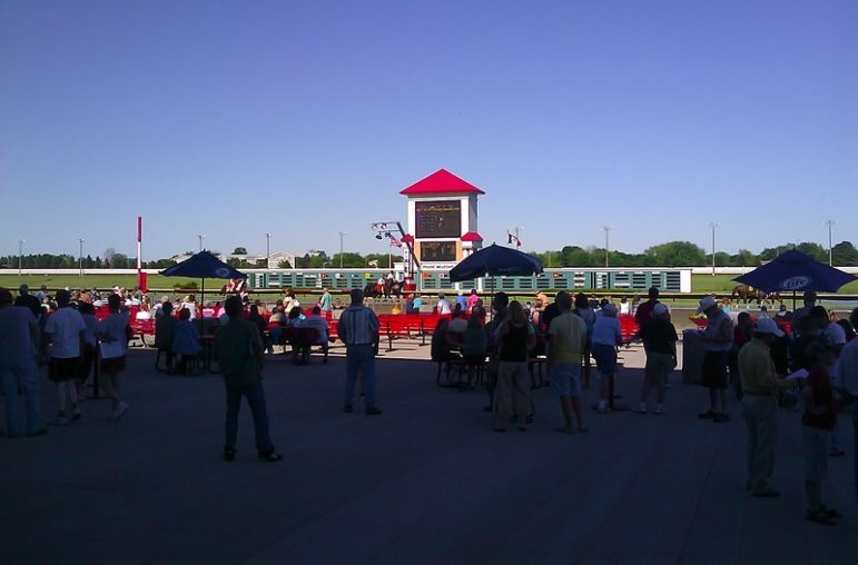 Prairie-Meadow-Casino-Racetrack