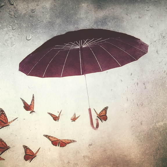 Rainy-Day-Grantmaking