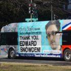 Thanks-Snowden