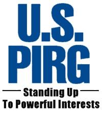 US-PIRG