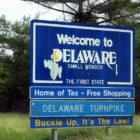 Welcome-Delaware