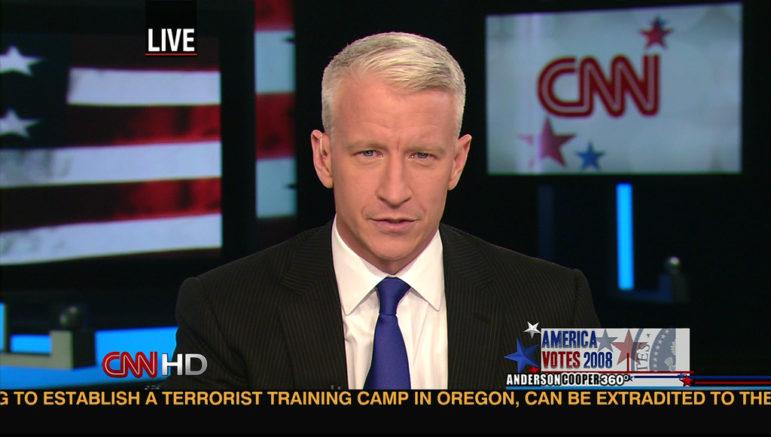 Anderson-Cooper