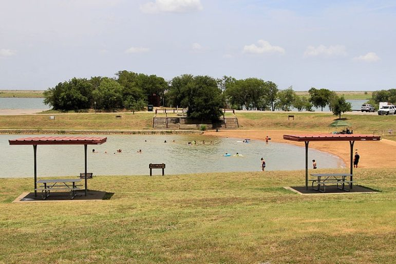Cedar-Hill-Texas