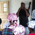 Liberia-schools