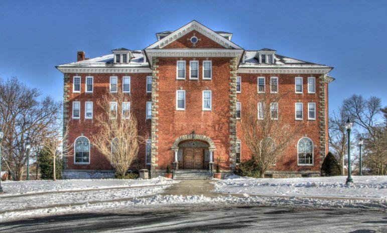 Mercersburg_Academy