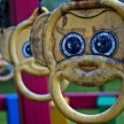 Monkey-bars-poverty