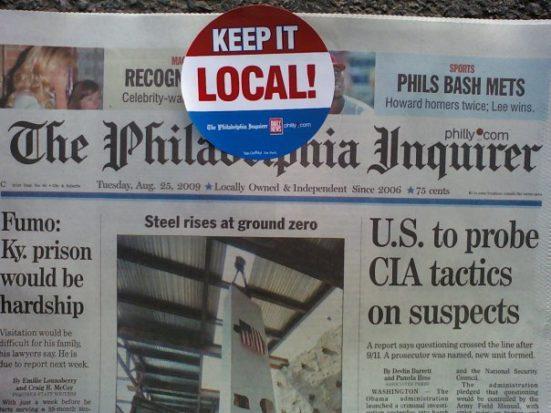 Philadelphia_Inquirer