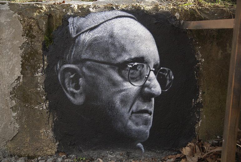 Pope-Francis-art