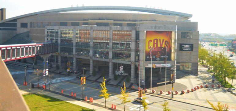 RNC-Cleveland
