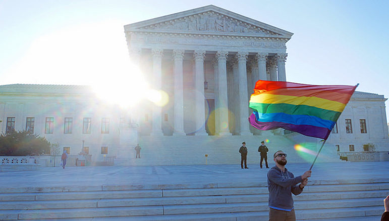 SCOTUS-LGBT-Hearing