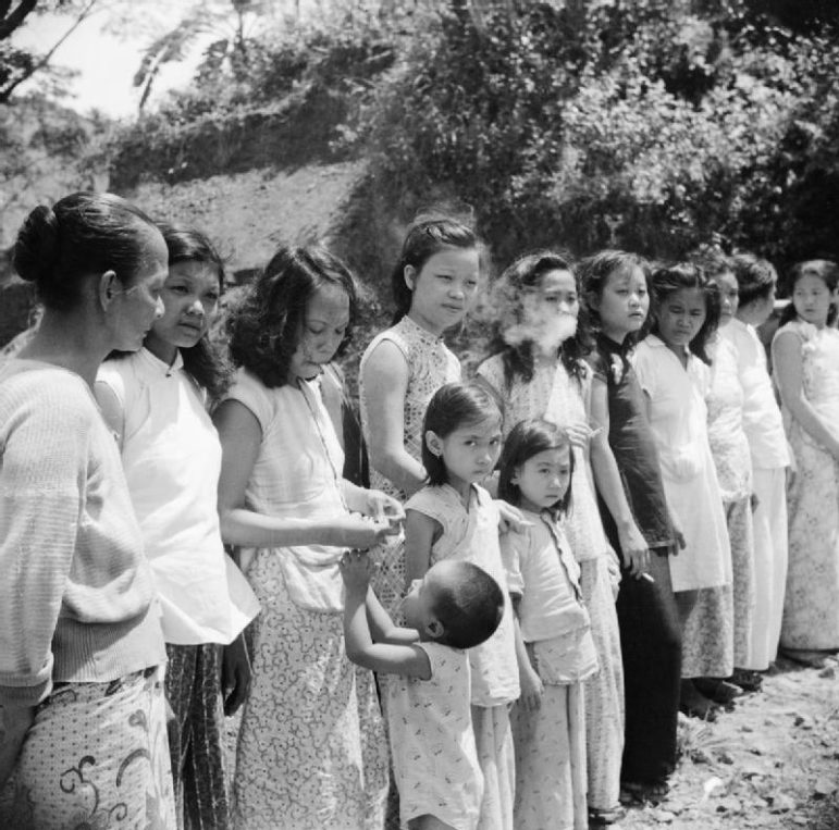 The_Allied_Reoccupation_of_the_Andaman_Islands-Comfort-Women