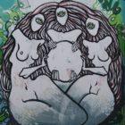 Three_women,_Surrealist_Graffiti_in_Zagreb