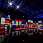 2016_Republican_Presidential_debate_by_Gage_Skidmore