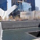 9-11-Museum-Memorial
