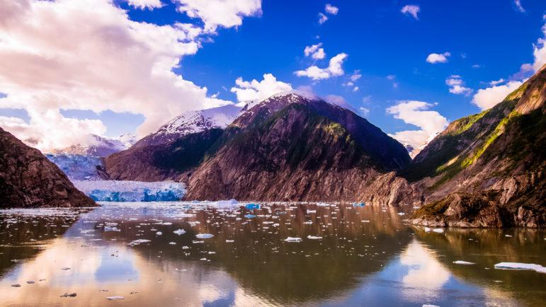 Alaska-climate-change
