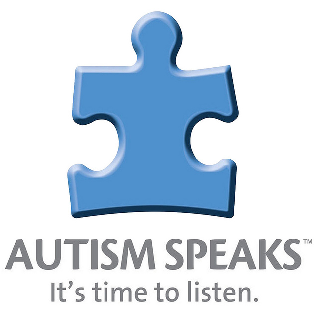 Families face texas roadblock to autism coverage non profit news for